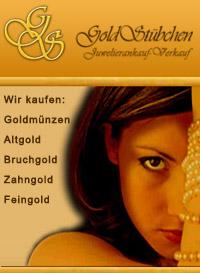 goldpreis goldankauf hamburg goldrechner aktueller. Black Bedroom Furniture Sets. Home Design Ideas